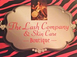 THE LASH COMPANY