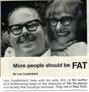 Lew-Ann-Louderback-1967